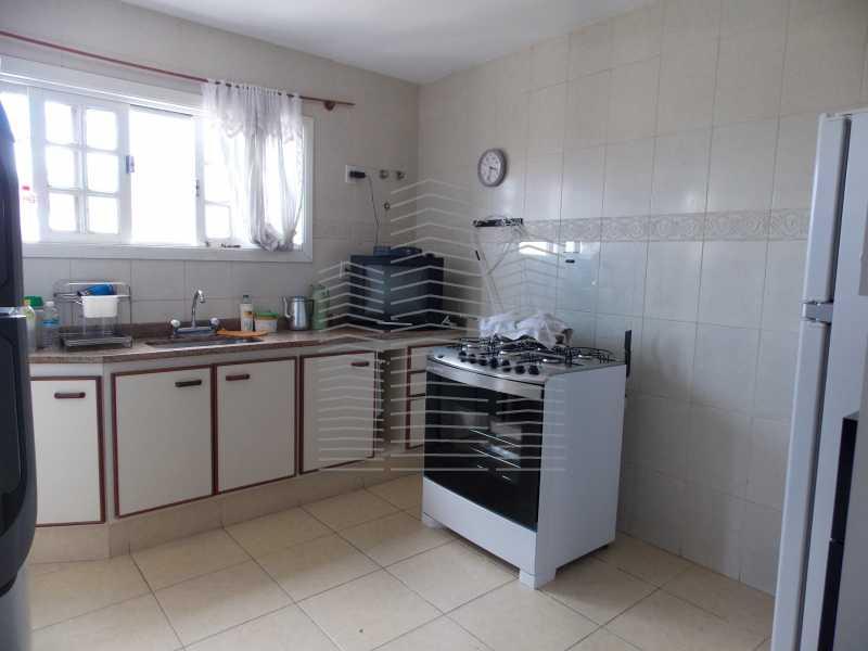 33 - Casa Anil Jacarepaguá - POCN30061 - 15