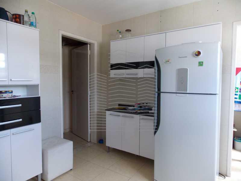 34 - Casa Anil Jacarepaguá - POCN30061 - 16