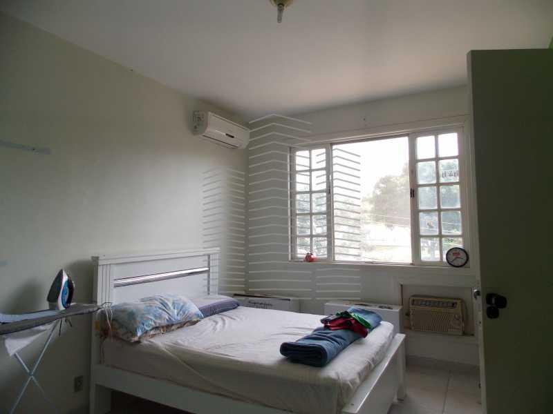 28 - Casa Anil Jacarepaguá - POCN30061 - 10
