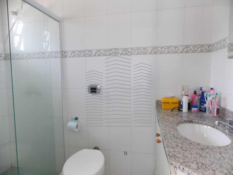 31 - Casa Anil Jacarepaguá - POCN30061 - 13
