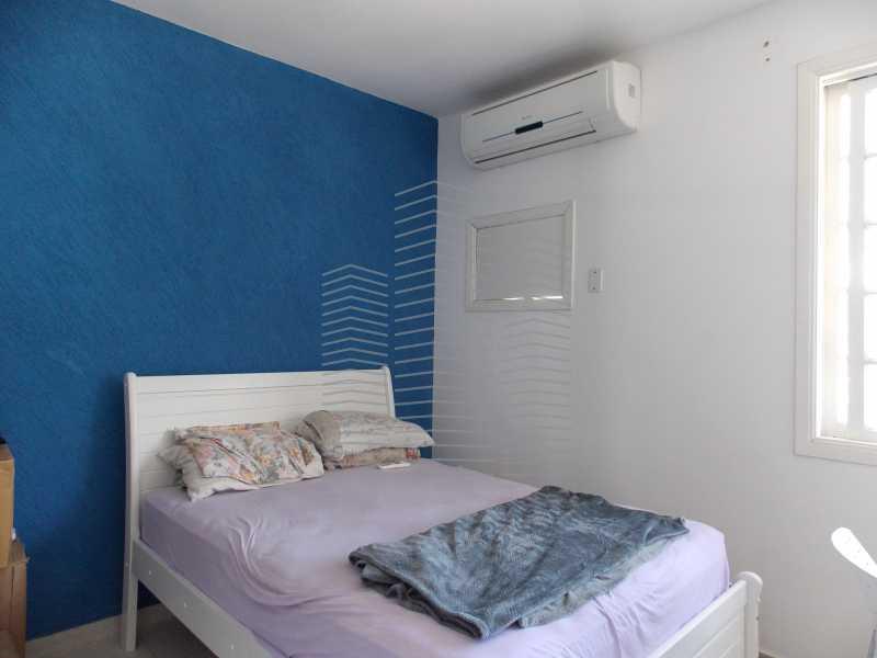 25 - Casa Anil Jacarepaguá - POCN30061 - 7