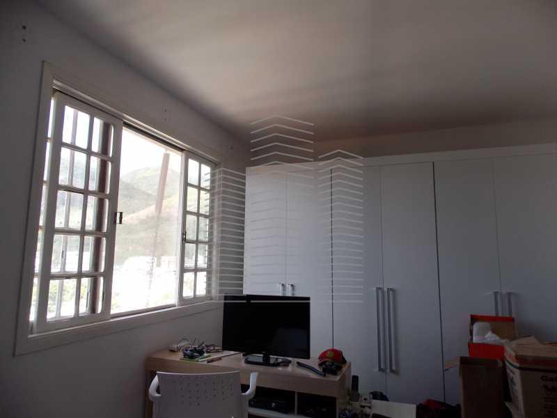 26 - Casa Anil Jacarepaguá - POCN30061 - 8