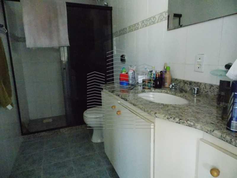 36 - Casa Anil Jacarepaguá - POCN30061 - 18