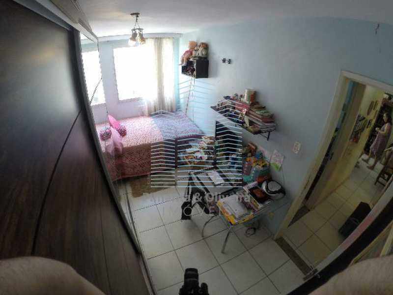 4 - Apartamento Itanhangá - POAP20333 - 7
