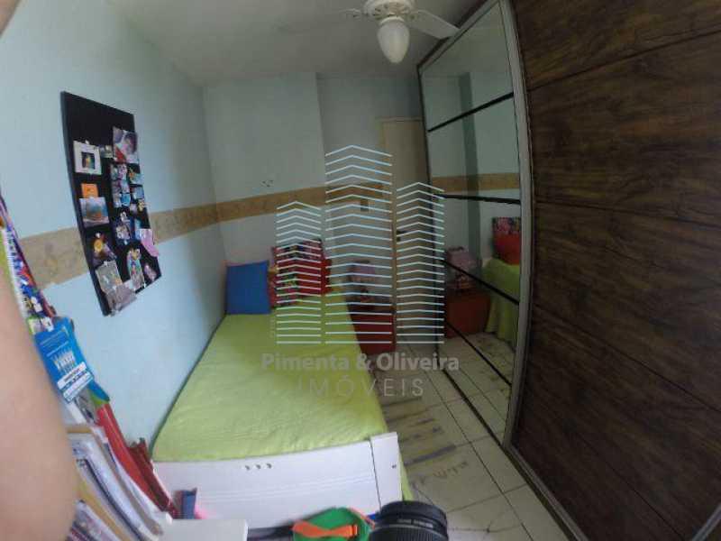 6 - Apartamento Itanhangá - POAP20333 - 8