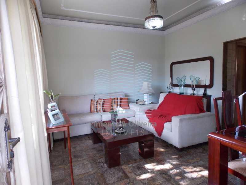 1 - Casa Tanque Jacarepaguá - POCA50004 - 1