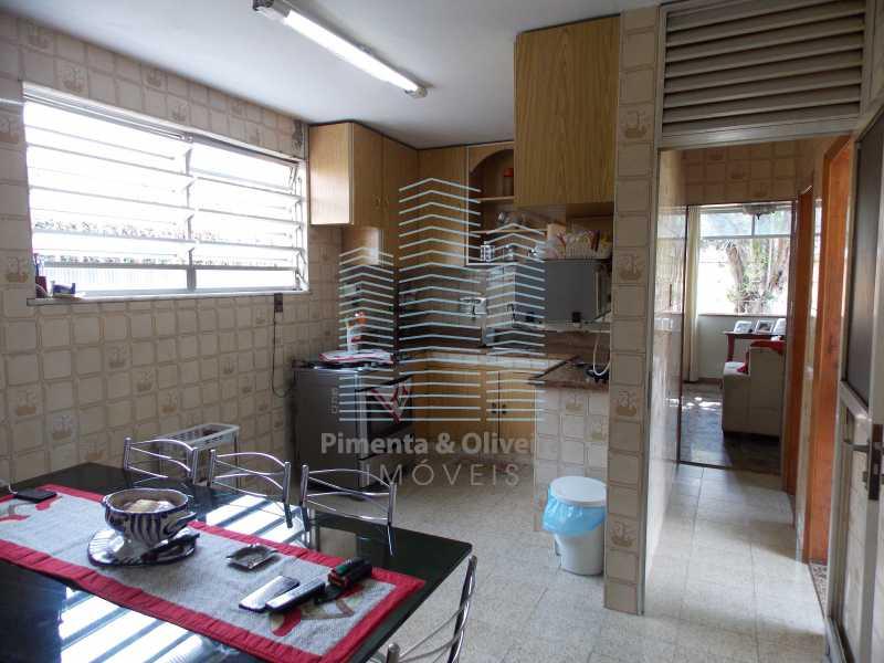 4 - Casa Tanque Jacarepaguá - POCA50004 - 5