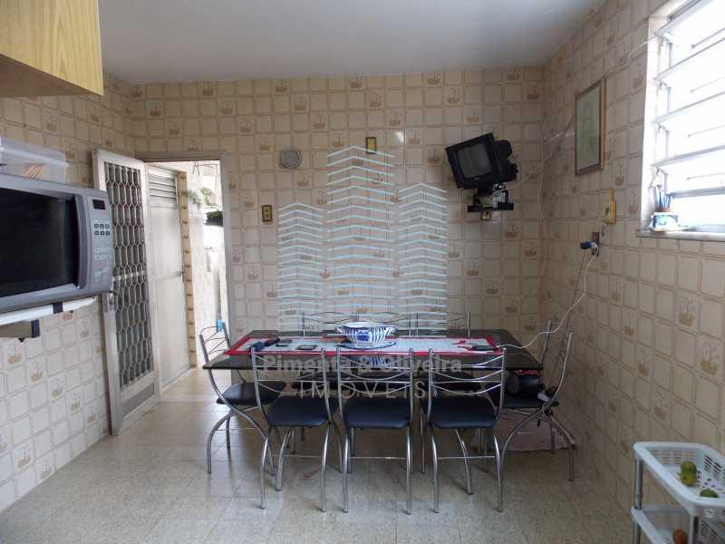 5 - Casa Tanque Jacarepaguá - POCA50004 - 6