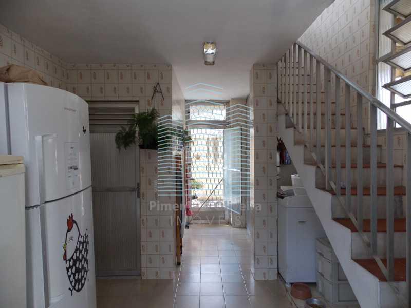6 - Casa Tanque Jacarepaguá - POCA50004 - 7