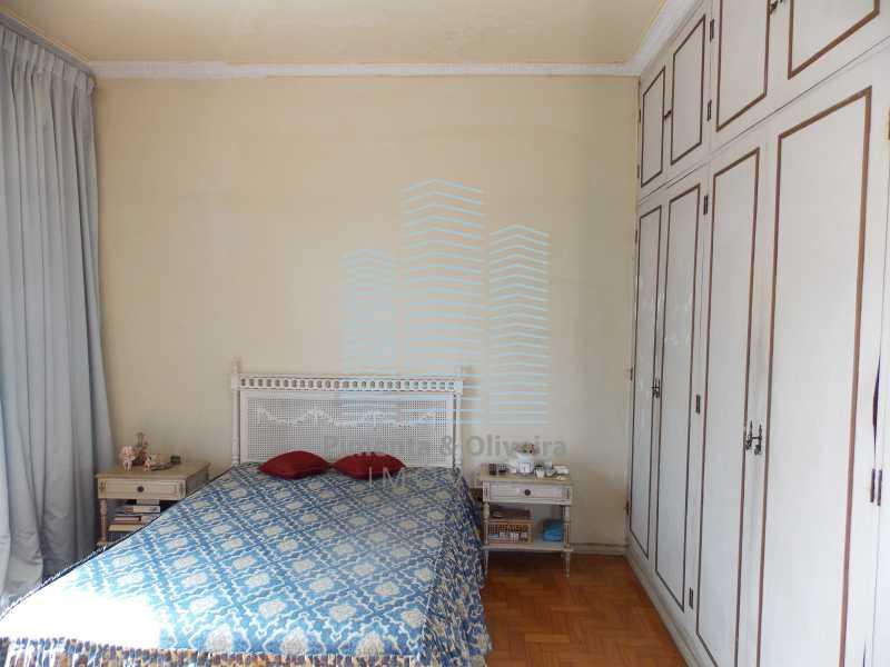 9 - Casa Tanque Jacarepaguá - POCA50004 - 10