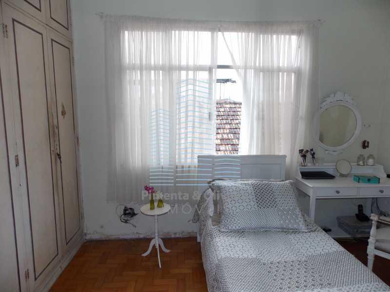 11 - Casa Tanque Jacarepaguá - POCA50004 - 12
