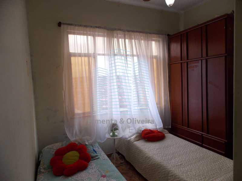 12 - Casa Tanque Jacarepaguá - POCA50004 - 13