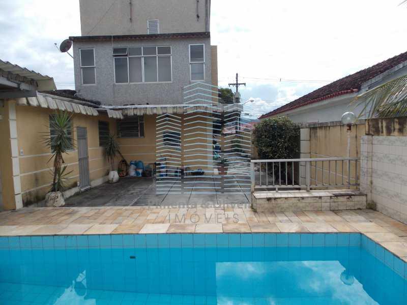 16 - Casa Tanque Jacarepaguá - POCA50004 - 17