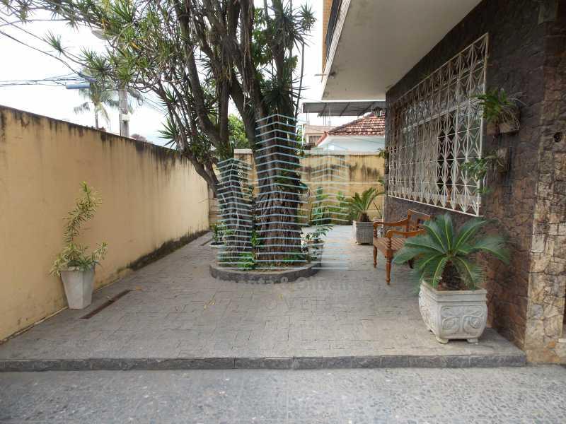 19 - Casa Tanque Jacarepaguá - POCA50004 - 20