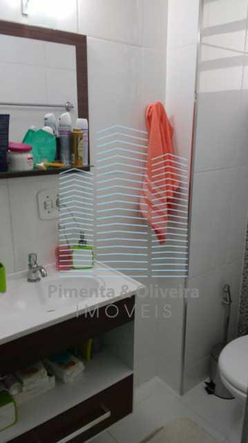 6 - Apartamento Taquara Jacarepaguá - POAP20345 - 7