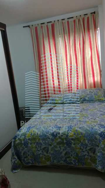 5 - Apartamento Taquara Jacarepaguá - POAP20345 - 6
