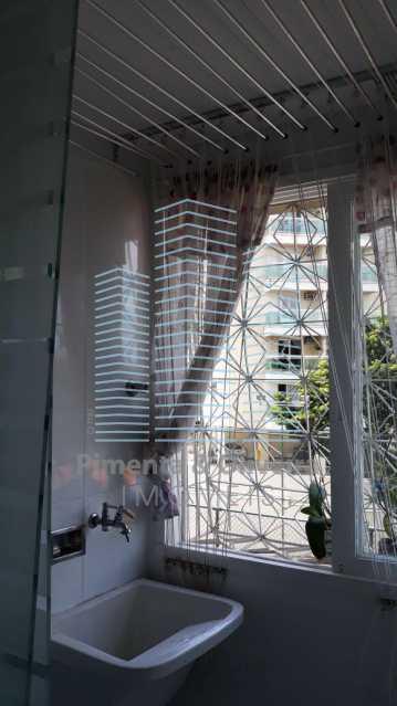 IMG-20180207-WA0010 - Apartamento Tanque Jacarepaguá. - POAP20348 - 10
