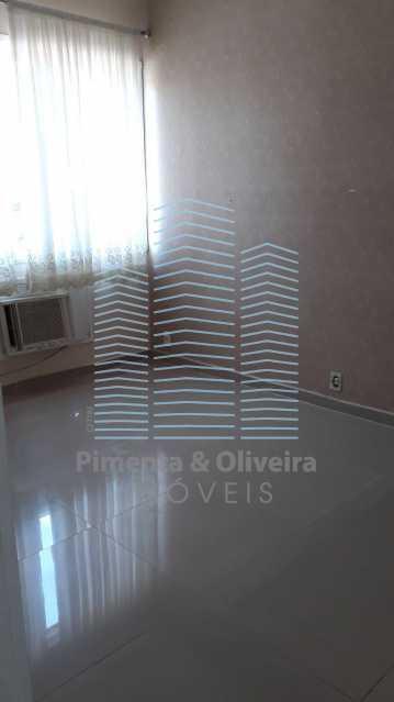 IMG-20180207-WA0011 - Apartamento Tanque Jacarepaguá. - POAP20348 - 12