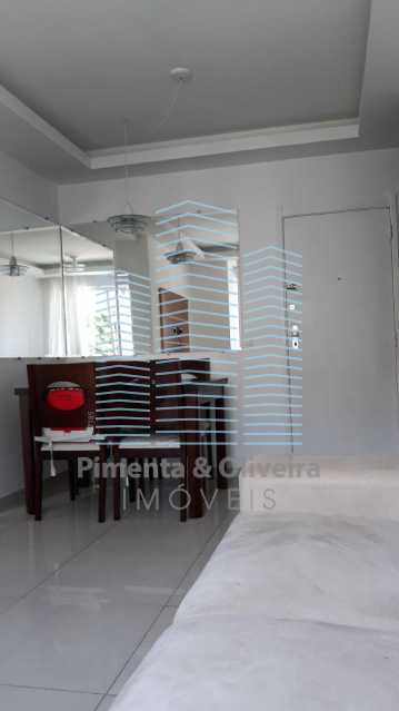 IMG-20180207-WA0013 1 - Apartamento Tanque Jacarepaguá. - POAP20348 - 3