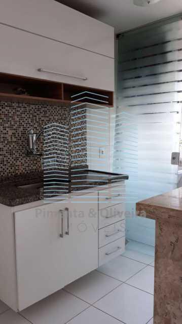 IMG-20180207-WA0014 - Apartamento Tanque Jacarepaguá. - POAP20348 - 8