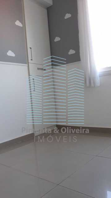 IMG-20180207-WA0018 - Apartamento Tanque Jacarepaguá. - POAP20348 - 14