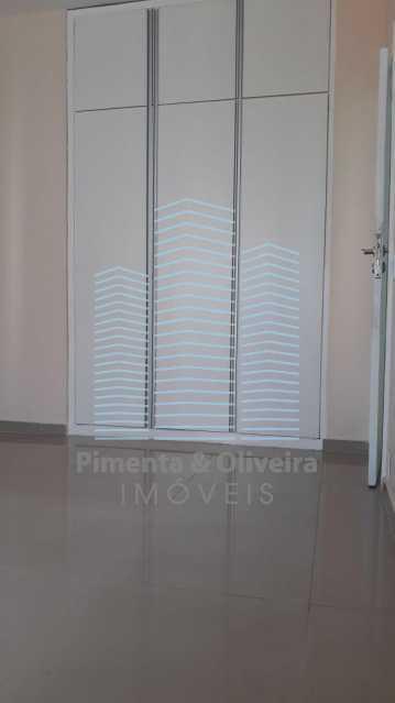IMG-20180207-WA0019 - Apartamento Tanque Jacarepaguá. - POAP20348 - 13