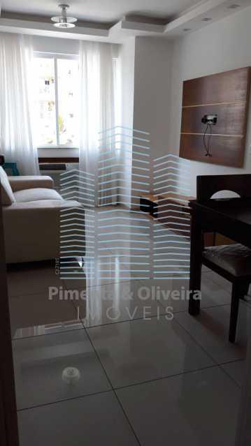 IMG-20180207-WA0020 - Apartamento Tanque Jacarepaguá. - POAP20348 - 1
