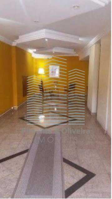 IMG-20180207-WA0022 - Apartamento Tanque Jacarepaguá. - POAP20348 - 15