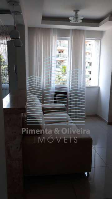 IMG-20180207-WA0026 - Apartamento Tanque Jacarepaguá. - POAP20348 - 4