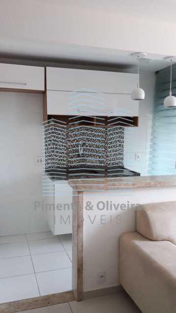 IMG-20180207-WA0027 - Apartamento Tanque Jacarepaguá. - POAP20348 - 5