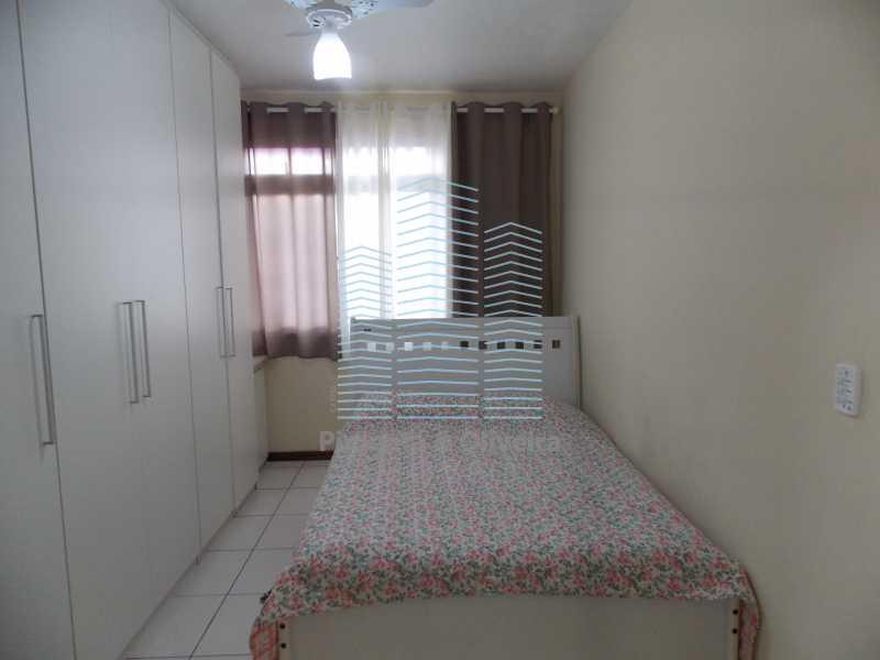 5 - Apartamento Pechincha Jacarepaguá - POAP20349 - 6