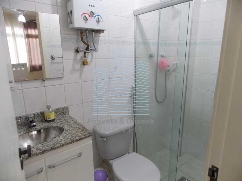 7 - Apartamento Pechincha Jacarepaguá - POAP20349 - 8