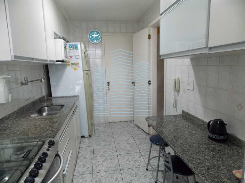 12 - Apartamento Pechincha Jacarepaguá - POAP20349 - 13