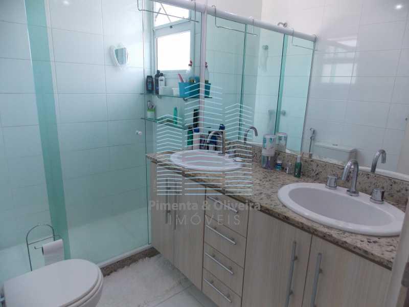 7 - Casa em Condominio À VENDA, Freguesia (Jacarepaguá), Rio de Janeiro, RJ - POCN50015 - 8