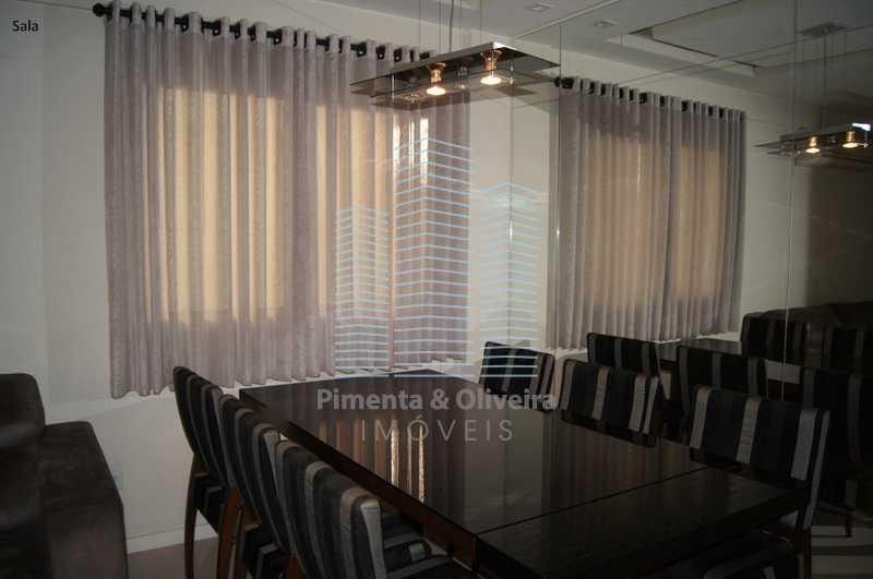 9 - Casa em Condominio À VENDA, Freguesia (Jacarepaguá), Rio de Janeiro, RJ - POCN50015 - 10