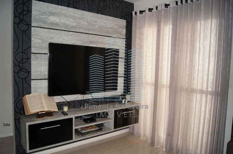 10 - Casa em Condominio À VENDA, Freguesia (Jacarepaguá), Rio de Janeiro, RJ - POCN50015 - 11