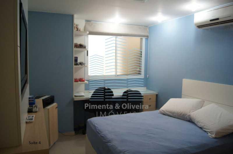 13 - Casa em Condominio À VENDA, Freguesia (Jacarepaguá), Rio de Janeiro, RJ - POCN50015 - 14