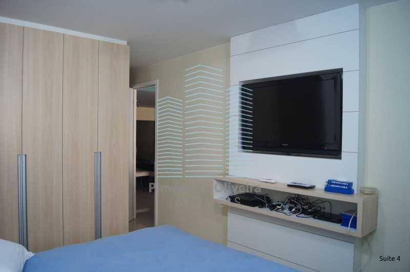 14 - Casa em Condominio À VENDA, Freguesia (Jacarepaguá), Rio de Janeiro, RJ - POCN50015 - 15