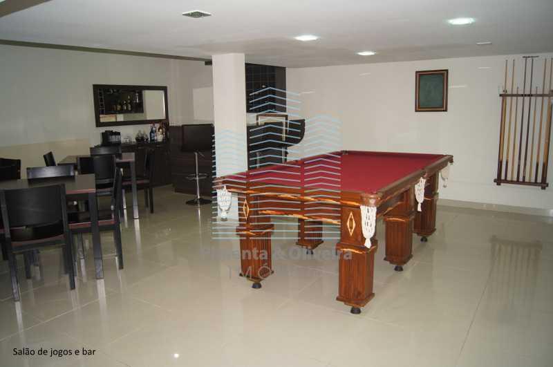 16 - Casa em Condominio À VENDA, Freguesia (Jacarepaguá), Rio de Janeiro, RJ - POCN50015 - 17