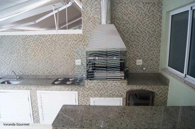 17 - Casa em Condominio À VENDA, Freguesia (Jacarepaguá), Rio de Janeiro, RJ - POCN50015 - 18