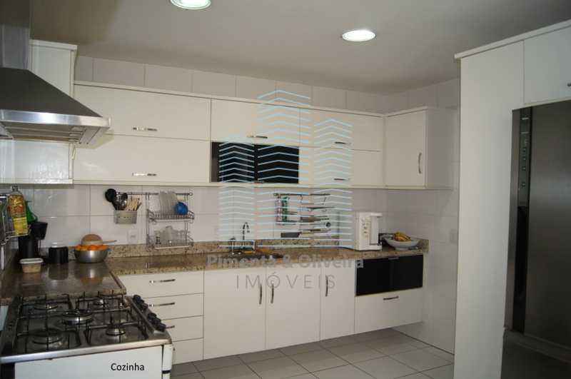 19 - Casa em Condominio À VENDA, Freguesia (Jacarepaguá), Rio de Janeiro, RJ - POCN50015 - 20