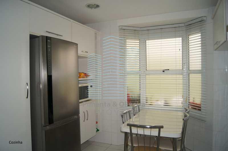 20 - Casa em Condominio À VENDA, Freguesia (Jacarepaguá), Rio de Janeiro, RJ - POCN50015 - 21