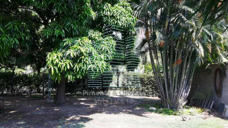 791817013065726 1 - Casa Pechincha Jacarepaguá - POCN40044 - 17
