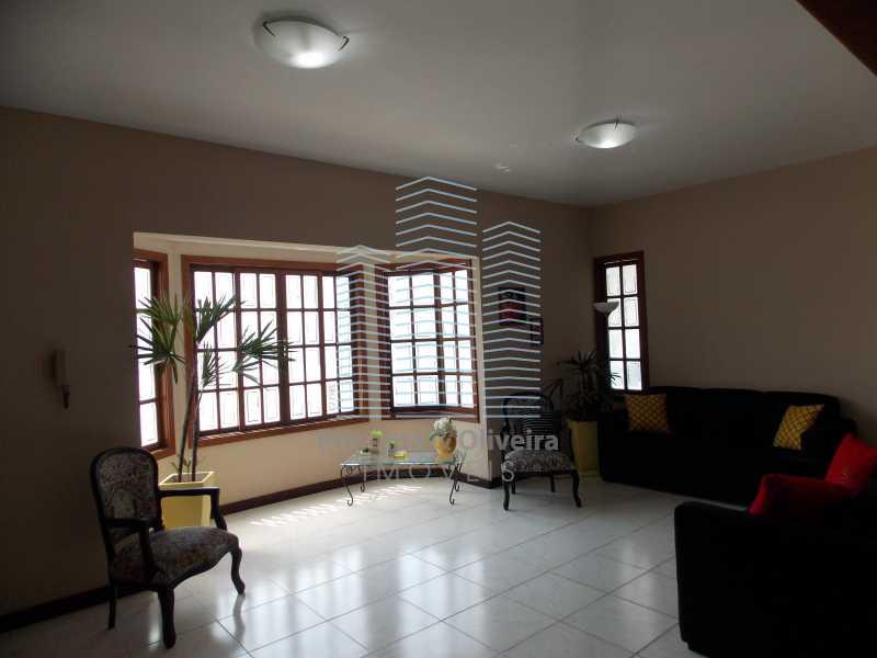 DSCN1386 - Casa em Condominio À VENDA, Pechincha, Rio de Janeiro, RJ - POCN40044 - 3