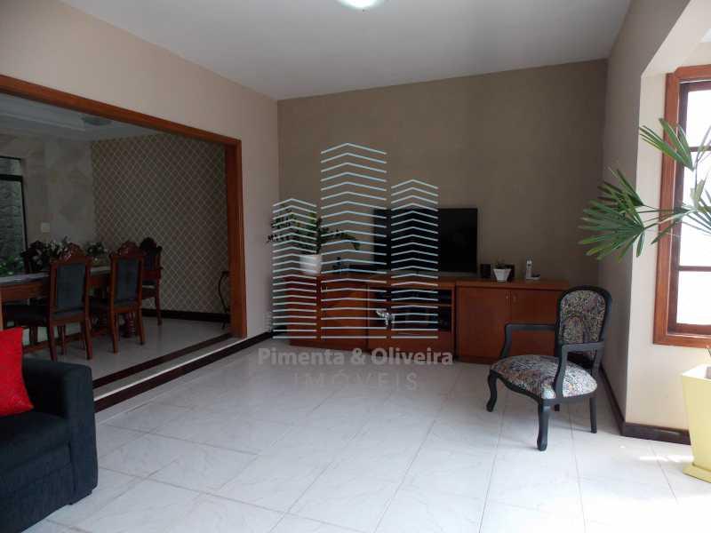 DSCN1388 - Casa em Condominio À VENDA, Pechincha, Rio de Janeiro, RJ - POCN40044 - 4