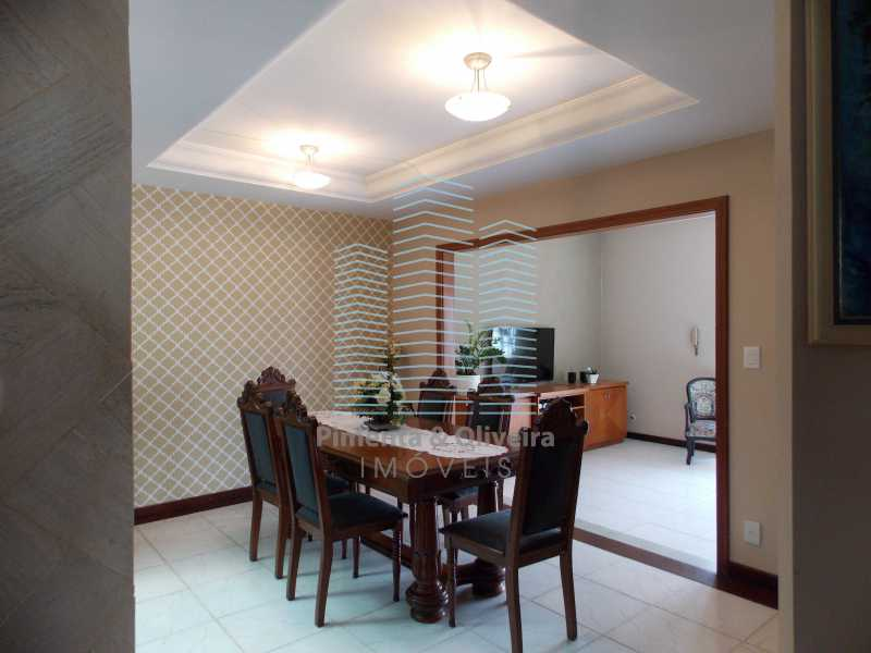 DSCN1390 - Casa em Condominio À VENDA, Pechincha, Rio de Janeiro, RJ - POCN40044 - 5