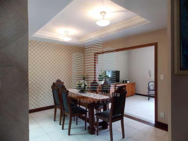 DSCN1390 - Casa Pechincha Jacarepaguá - POCN40044 - 5