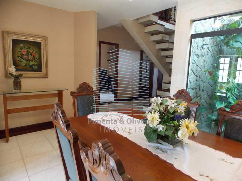 DSCN1393 - Casa em Condominio À VENDA, Pechincha, Rio de Janeiro, RJ - POCN40044 - 6