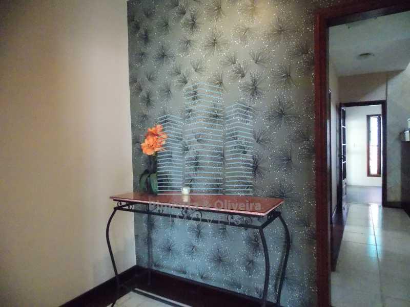 DSCN1395 - Casa Pechincha Jacarepaguá - POCN40044 - 7