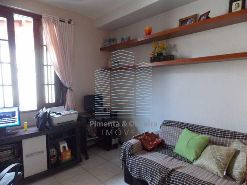 DSCN1397 - Casa em Condominio À VENDA, Pechincha, Rio de Janeiro, RJ - POCN40044 - 8